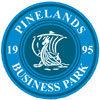Pinelands Business Park